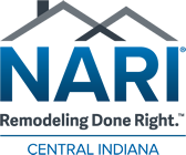 NARI Indianapolis Chapter
